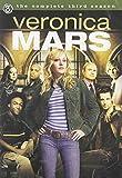 Veronica Mars - The Complete Third Season [RC 1]