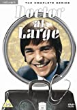 Doctor At Large - The Complete Series