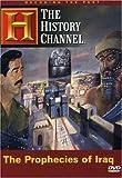 Prophecies Iraq [RC 1]