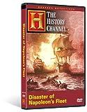 Disaster of Napoleon's Fleet [RC 1]