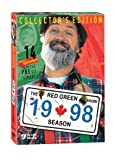 The Red Green Show: 1996 Season - Collector's Edition