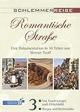 Romantische Straße 3