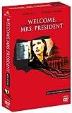 Welcome, Mrs. President - Die komplette erste Staffel (5 DVDs)