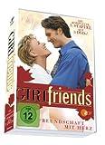 GIRLfriends - Staffel 3 (3 DVDs)