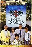 Hotel Paradies - Folgen 25-27 (Das Finale)