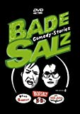 Badesalz - Comedy Stories (2 DVDs)