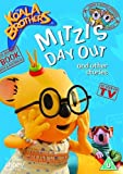 Mitzi's Day Out