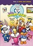 Baby Looney Tunes Vol. 2 - Spiel und Spaß