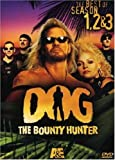 Dog the Bounty Hunter - The Best of Seasons 1, 2 and 3 [RC 1]