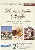 Romantische Straße 2