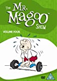 Mr Magoo Show Vol. 4