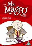 Mr Magoo Show Vol. 2