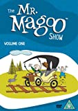 Mr Magoo Show Vol. 1