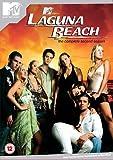 Laguna Beach - Series 2