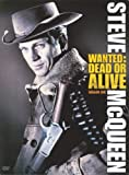 Wanted: Dead or Alive - Season One [RC 1]