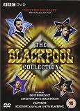 Viva Blackpool