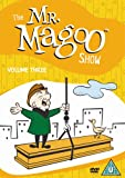 Mr Magoo Show Vol. 3