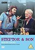 Steptoe And Son - Series 8