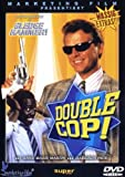 Double Cop!