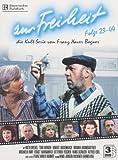 Folgen 23-44 (3 DVDs)