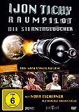 Ijon Tichy: Raumpilot - Staffel 1