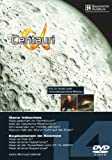 Alpha Centauri Teil 14 - Irdisches / Explosion...