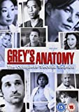 Grey's Anatomy - Series 2