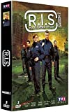 R.I.S. Police scientifique - Saison 2 (Import)
