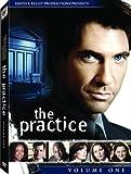 The Practice, Vol. 1