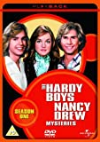 Hardy Boys/Nancy Drew Mysteries - Season 1
