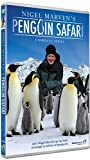 With Nigel Marven - The Complete Series