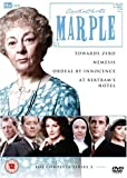 Agatha Christie's Marple - Series 3