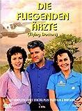 Die komplette 1. Staffel plus Pilotfilm & Mini-Serie (9 DVDs)