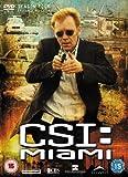C.S.I. Miami - 4.1