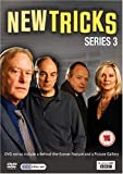 Series  3 (3 DVDs)