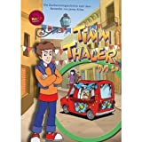 Timm Thaler Vol.10 - Episode 20-21