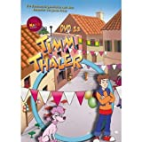 Timm Thaler Vol.12 - Episode 24-26