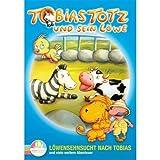 Vol. 1 - Löwensehnsucht nach Tobias