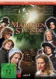 Volume 6: Hänsel und Gretel & Prinzessin auf der Erbse