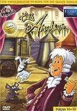 Little Amadeus - Folgen 14-17