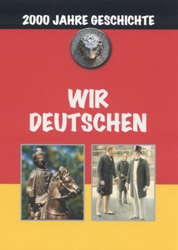 Wir Deutschen