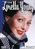 The Loretta Young Show - Season 2 [RC 1]