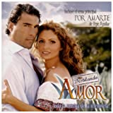 Destilando Amor - TV Soundtrack
