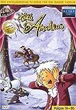Little Amadeus - Folgen 18-20