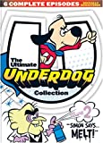 The Ultimate Underdog Collection Volume 2