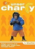 Unser Charly - Staffel 1/Folge 1+2