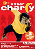 Unser Charly - Staffel 2/Folge 1-5