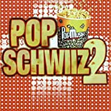 Pop Schwiiz 2