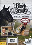 Black Beauty TV-Serie 1 (Folge 1-6)