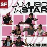 MusicStar: Premium